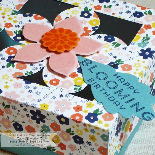 BloomingBirthdayBox2