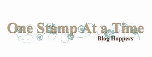 OSAT-BlogHop