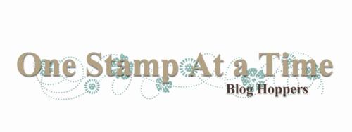 OSAT Blog Hop Logo