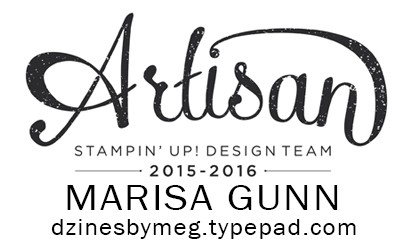 Artisan Logo MEG