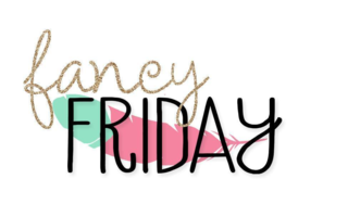 FancyFridayLogo