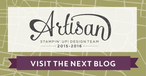 Bloghop button_0915
