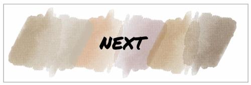 OSAT 2017 Next