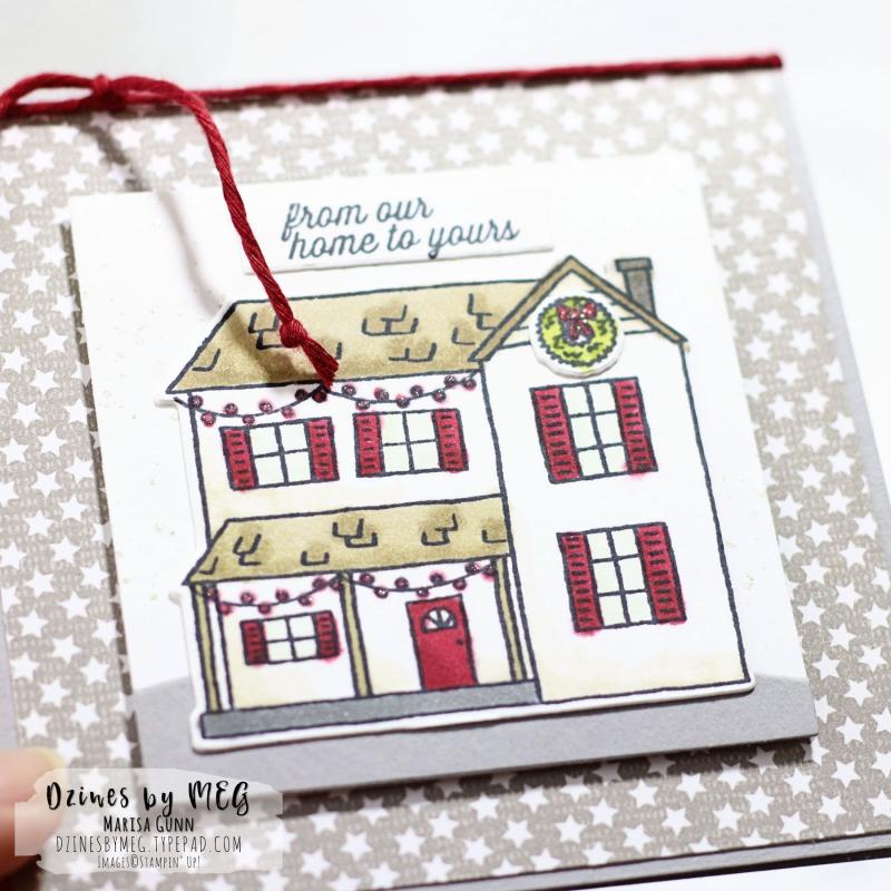 Farmhouse-Christmas-OctFF3