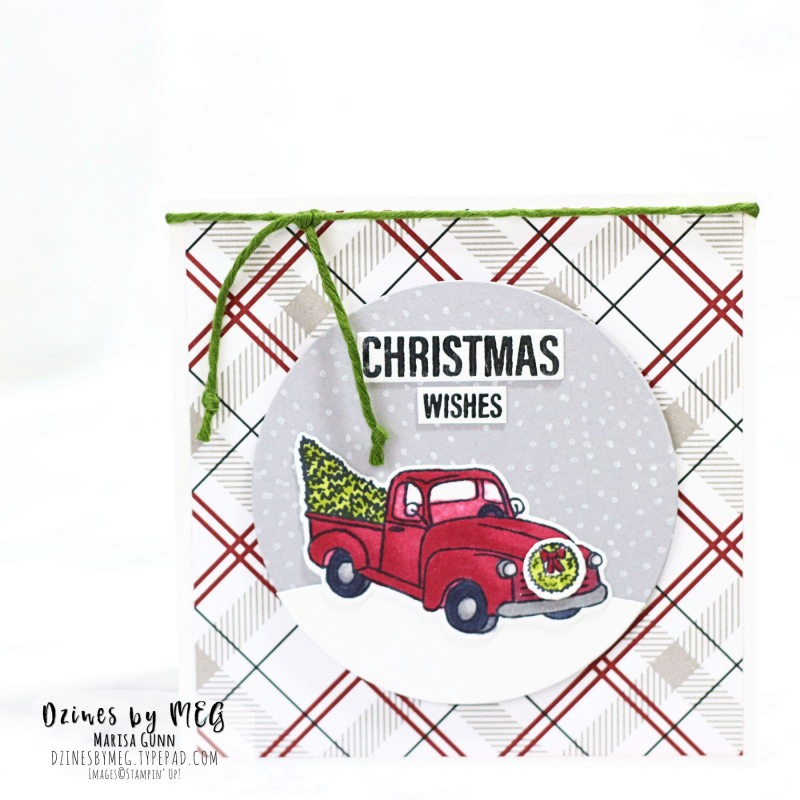 Farmhouse-Christmas-OctFF5