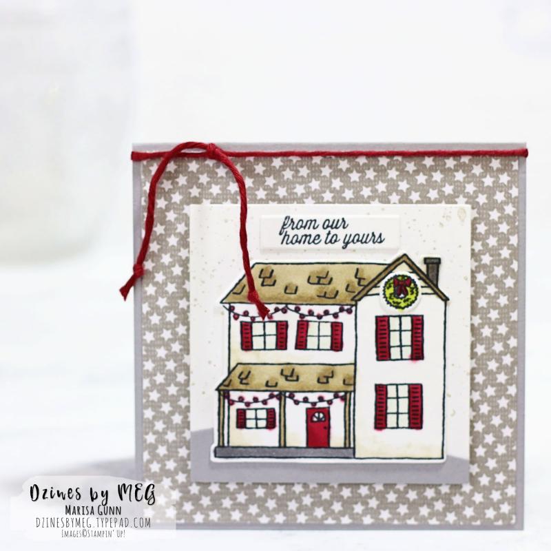 Farmhouse-Christmas-OctFF2