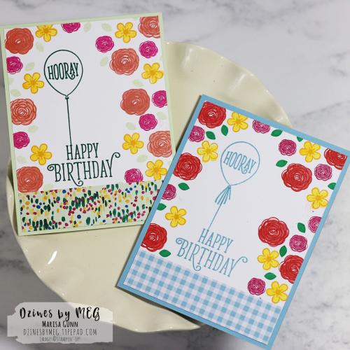 Happy-Birthday-Gorg-Simple-1