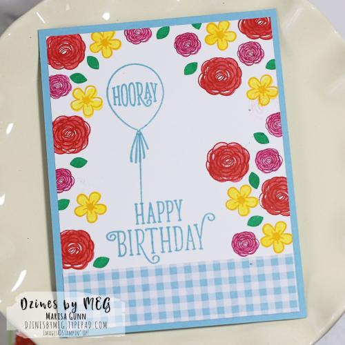 Happy-Birthday-Gorg-Simple-4