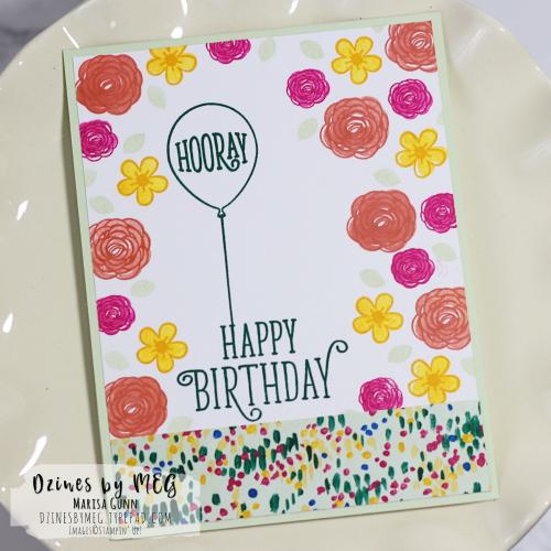 Happy-Birthday-Gorg-Simple-2