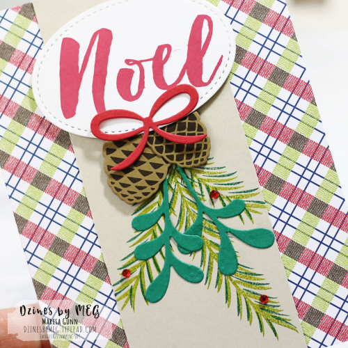 Christmas-Pines-3