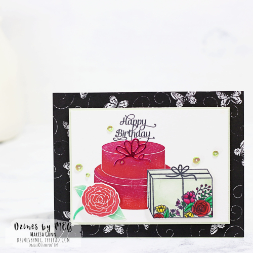 Cake-soiree-4
