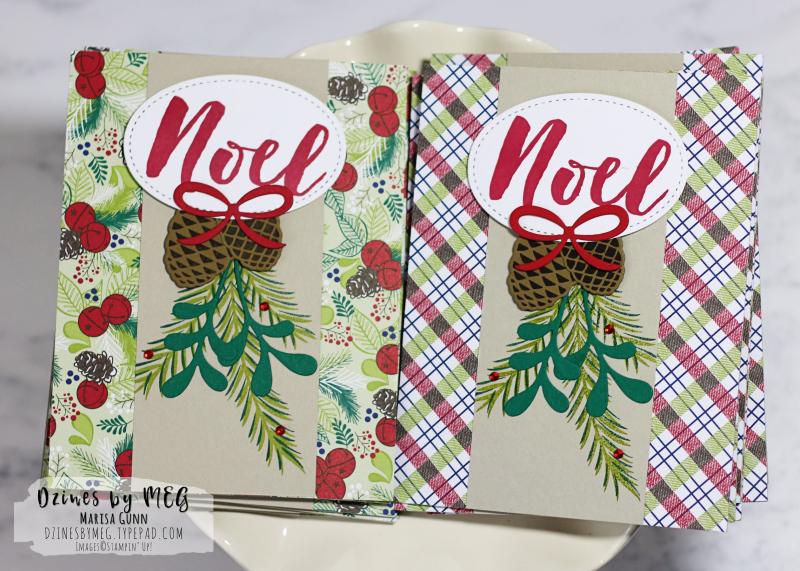 Christmas-Pines-1