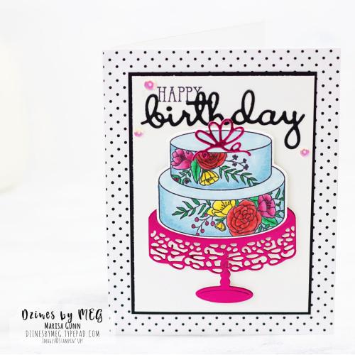 Cake-soiree-2