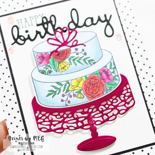 Cake-soiree-3