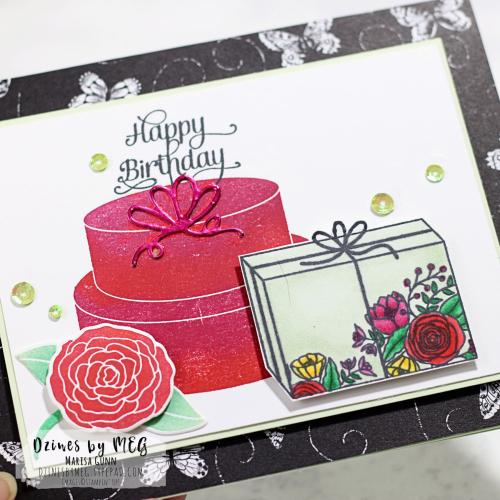 Cake-soiree-5