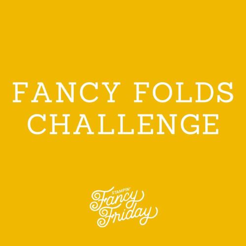 Mar20 FF Challenge